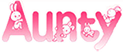 アンティーは、横浜市港北区の保育園とベビーシッターで、大切な幼児期のお子様をお預かりしています。|Aunty